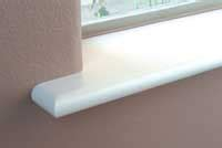 How To Make An Interior Window Sill by Cost To Replace A Window Sill 2019