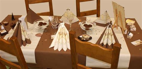 la maison de l usage unique communion