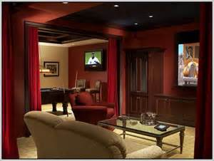 living room wonderful dark living room colors idea