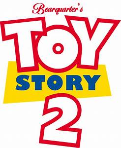 Toy Story Logo Templates Pictures to Pin on Pinterest ...