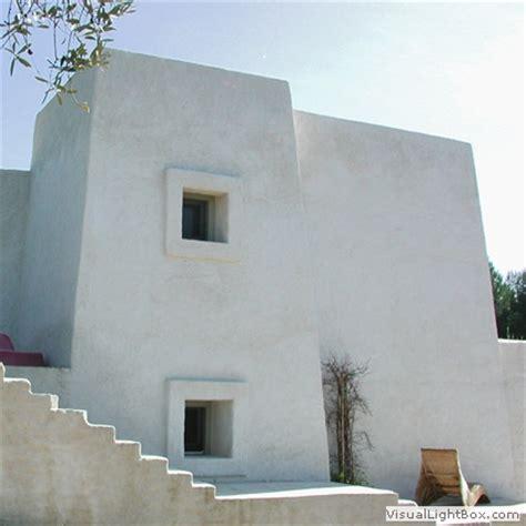 0co2 Architettura Sostenibile  Studio Di Architettura