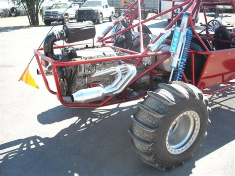 Boat Supplies Jackson Ms by 2010 Jackson Ms 4 Seat Long Travel Dune Buggy Nex Tech