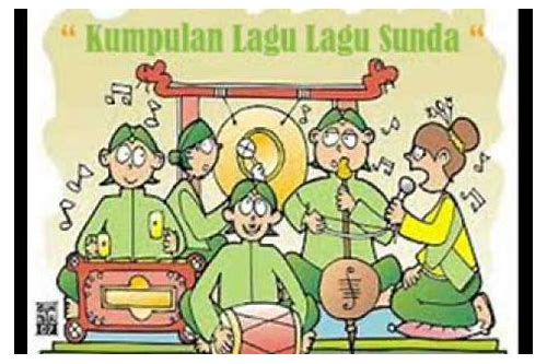 free download lagu pop sunda yayan jatnika