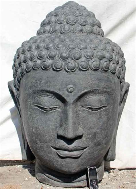 Bouddha De Jardin Perfect Bouddha De Jardin With Bouddha