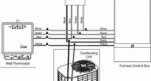 Mobile Home Electrical Wiring Diagrams Diagram