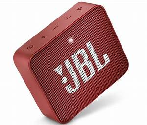 Jbl Go 1 : jbl go 2 waterproof portable bluetooth speaker launched in ~ Kayakingforconservation.com Haus und Dekorationen