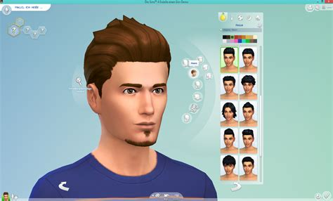 home design software for mac die sims 4 demo chip