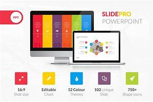 20 best new powerpoint templates of 2016 design shack With what is design template in powerpoint