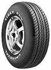 uniroyal 215 75r15 tiger paw xtm henise tire service With uniroyal white letter tires