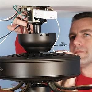 Intertek Fan Remote Wiring Diagram