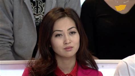 Lovely Asian Girl Deeply Hypnotized To Be Stiff And Rigid As A Board Catalepsy Youtube