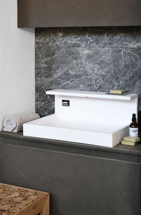 vasque cuisine à poser pose d une vasque 28 images vasque 224 poser salle de