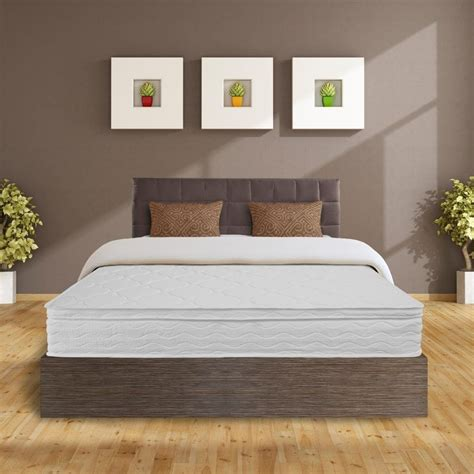 independent mattress reviews best price 10 inch operating coil top mattress reviews