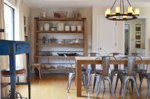 rustic kitchen canister sets astonishing farmhouse decor decorating ideas gallery in dining room eclectic design ideas