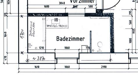 Id Bau Preise by Badezimmersanierung Kosten Preise Testsieger