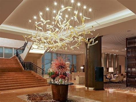 chandelier suppliers the philippines indirect light chandelier flying gold fish