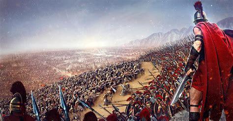 Spartan War by Sparta War Of Empires Wwgdb