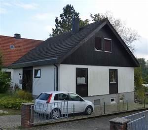 Kosten Sanierung Haus : fertighaus sanierung kiel hg nord ~ Eleganceandgraceweddings.com Haus und Dekorationen
