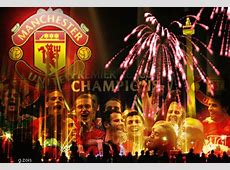 Manchester United Animated Wallpapers impremedianet