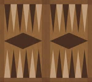Home Layout Designer Backgammon Board Travis Callahan