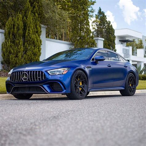Search 24 listings to find the best deals. MERCEDES AMG GT63S BC FORGED HCS21