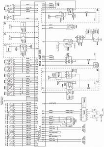 Daf Cf75  U0026 Cf85 Trucks Wiring Diagrams