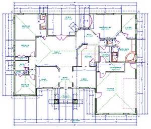 houses with floor plans build a home build your own house home floor plans panel homes