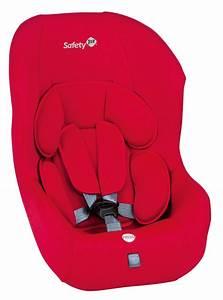 Safety First Ever Safe Test Adac : beste safety 1st kindersitze test ~ Jslefanu.com Haus und Dekorationen