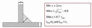 Absatz Berechnen : schwei konstruktion und schwei betrieb pr fungsfragen l sungen klausurtipps pr fungsfragen ~ Themetempest.com Abrechnung