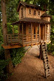At Nelson Treehouse And Supply We Strive To Create The