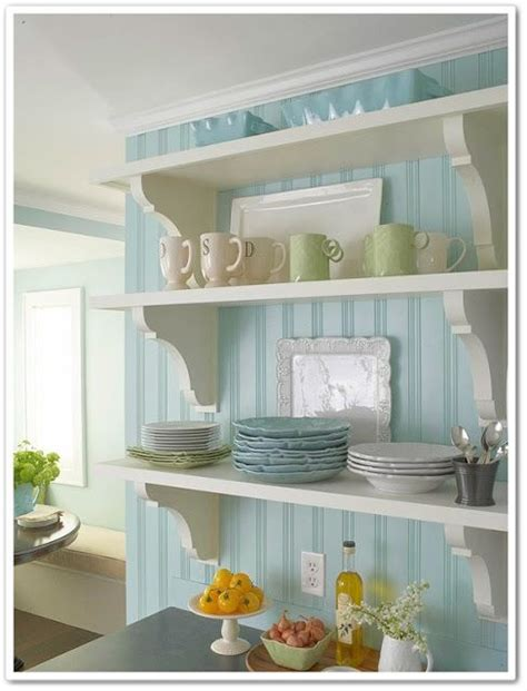 kitchen cabinets and backsplash to beadboard or not to beadboard white shelves shelves 5893