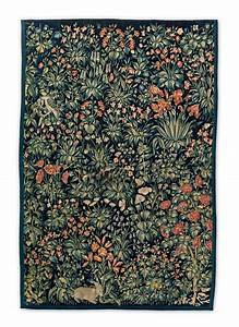 25 best ideas about tapis champ de fleurs on pinterest With tapis champ de fleurs avec canapé style directoire