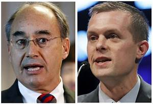 Federal Judge Strikes Down Poliquin's Challenge To Maine's ...