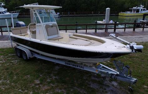 Scout Boats 251 Xs For Sale by Scout 251 Xs Boats For Sale