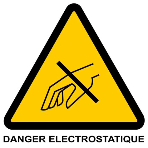 ordinateur bureau windows 7 l 39 electricité statique l ennemie invisible de vos