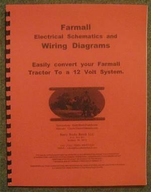 C Farmall Wiring Diagram 26140 Netsonda Es