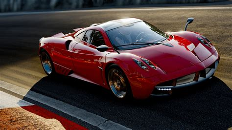 Grid Autosport Wallpapers HD Download Grid Autosport HD Wallpapers