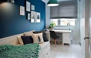 Schmales Kinderzimmer Einrichten : set up 9 sqm children 39 s room tips for optimal furniture ~ A.2002-acura-tl-radio.info Haus und Dekorationen