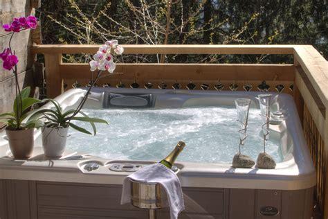 chambre avec rhone alpes chambre du lavaret week end en amoureux rhone alpes
