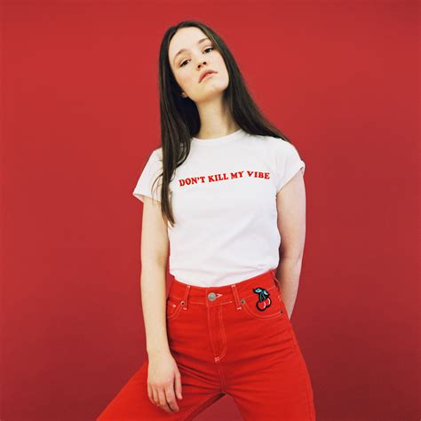 Sigrid confirms her superstar status, and discusses ...