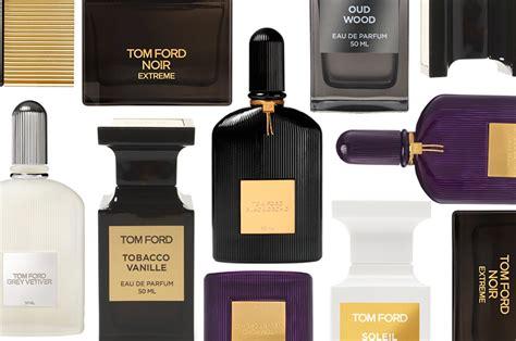 parfum tom ford 7 of the best tom ford fragrances global blue