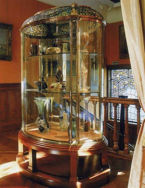 monumental museum quality daum nancy deco vase sold items glass deco collection