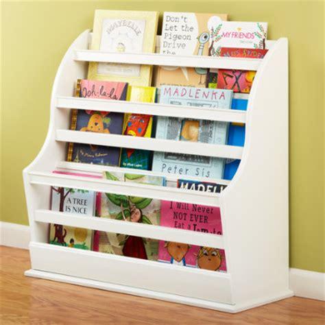 Bookcases  Kids Room Decor