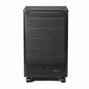 Chauffage D Appoint Gaz Butane : vente chauffage d 39 appoint catalytique 3kw surface de ~ Dailycaller-alerts.com Idées de Décoration