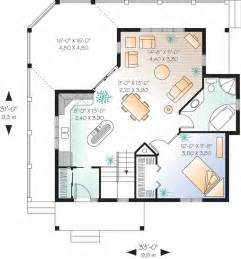 master bed and bath floor plans master bedroom and bathroom floor plans bedroom at estate
