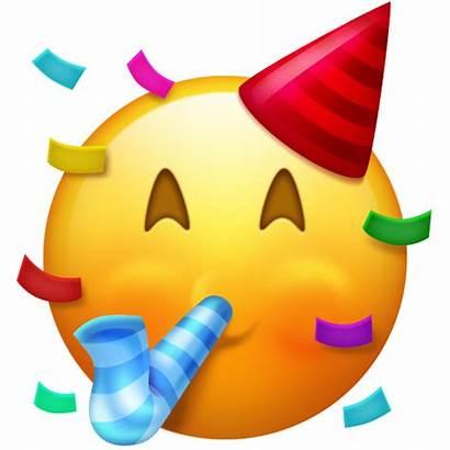 Emojis Face Hat Horn Caigo Ahora Kangaroos