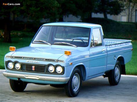 Toyota Hilux 196872 Photos (800x600