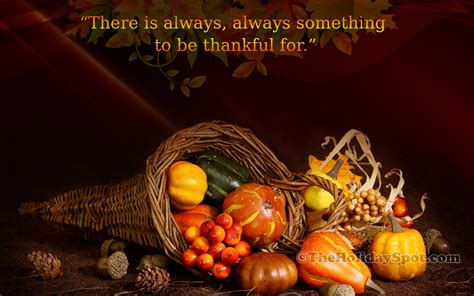 Free Animated Thanksgiving Wallpaper - thanksgiving wallpapers hd happy thanksgiving wallpaper
