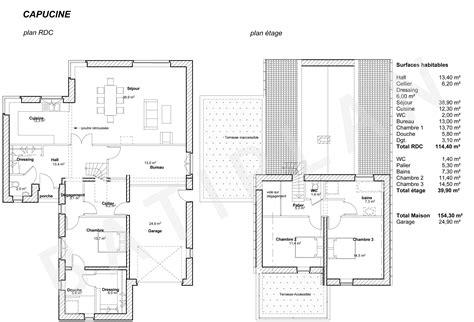 plan chambre avec dressing plan chambre dressing 50 plans en 3d avec 1 chambres la