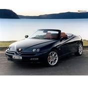 Alfa Spider 916  Johnywheelscom